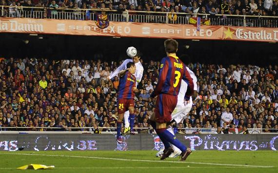 تغطية مصورة لمباراة ريال مدريد 129445.jpg