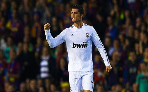 تغطية مصورة لمباراة ريال مدريد 129447.jpg