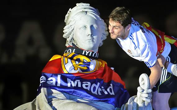 تغطية مصورة لمباراة ريال مدريد 129481.jpg