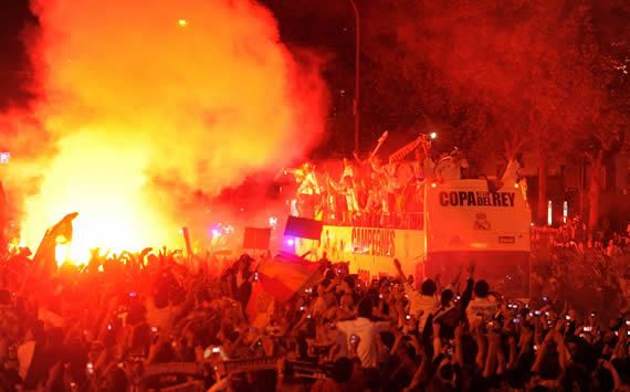 تغطية مصورة لمباراة ريال مدريد 129482.jpg