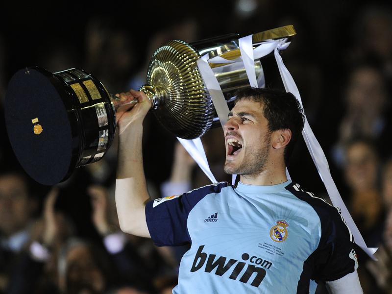 تغطية مصورة لمباراة ريال مدريد 129483.jpg