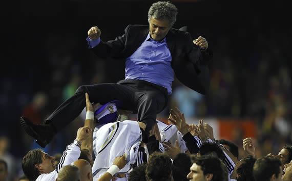 تغطية مصورة لمباراة ريال مدريد 129484.jpg