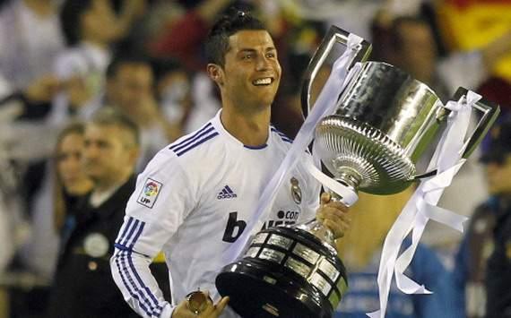 تغطية مصورة لمباراة ريال مدريد 129491hp2.jpg
