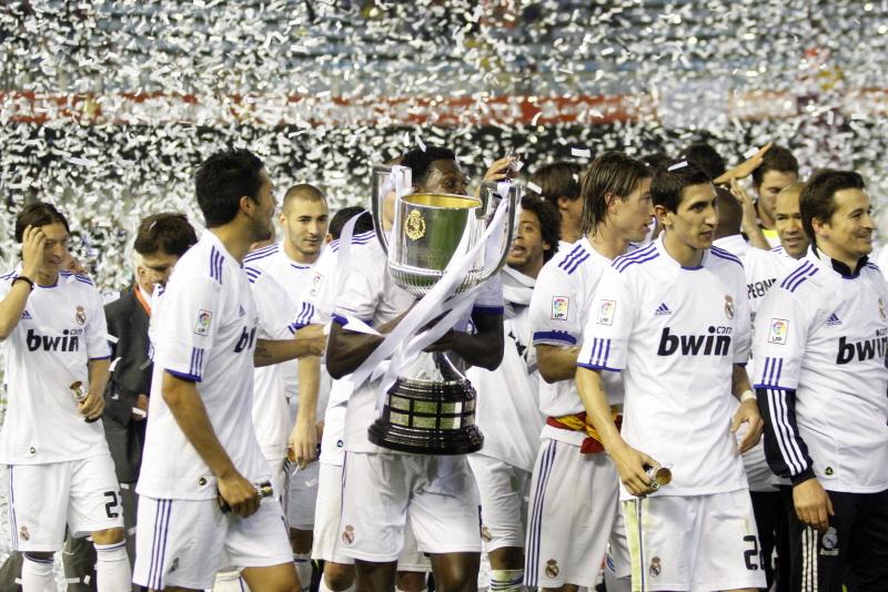 تغطية مصورة لمباراة ريال مدريد 129492.jpg