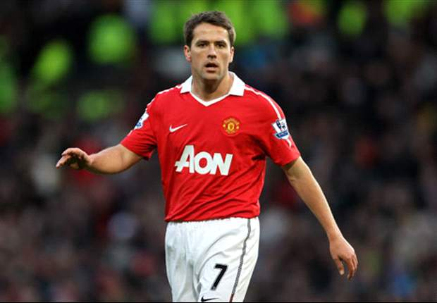 Betting Special: Where next for Michael Owen after leaving Manchester United?