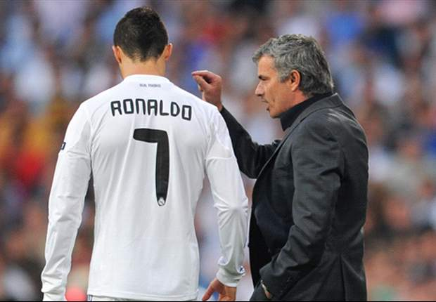 The possibility and implications of Cristiano Ronaldo and Jose Mourinho joining PSG