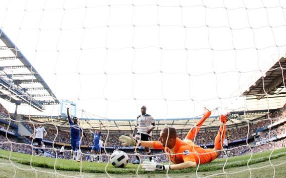 http://u.goal.com/130300/130350hp2.jpg