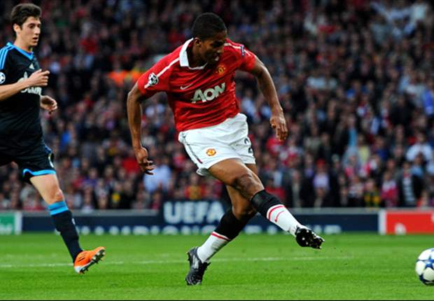 'Antonio Valencia injury big blow but Manchester United can cope' - Rio Ferdinand