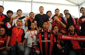 Milanisti Indonesia
