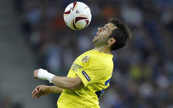 Villarreal President Fernando Roig: There Is Interest In Giuseppe Rossi But No Firm Offers From Barcelona Or Anyone Else