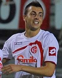 Stephan El Shaarawy - Padova (Getty Images)