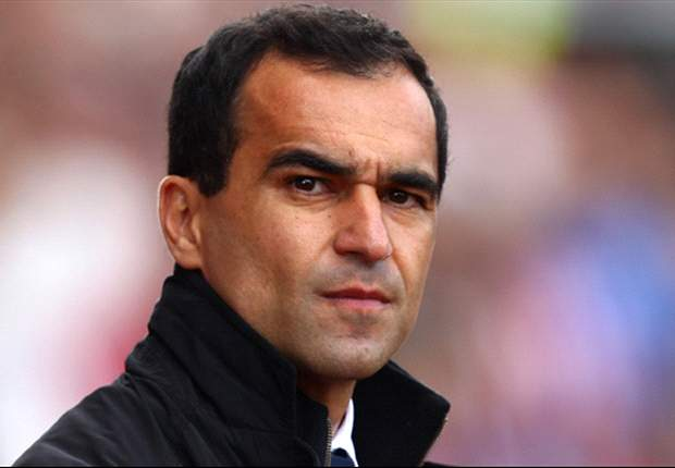 Martinez: Reaching League Cup quarterfinals would be 'fantastic' for Wigan