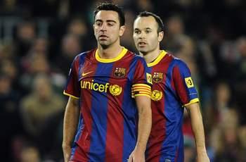 قيمة لاعبي برشلونة تساوي ضعفها عند لاعبي مانشستر 132527_hp.jpg