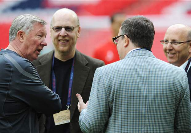 'Facebook flop shows no guarantees for Manchester United' - Glazer plans to ease debt far from fail-safe