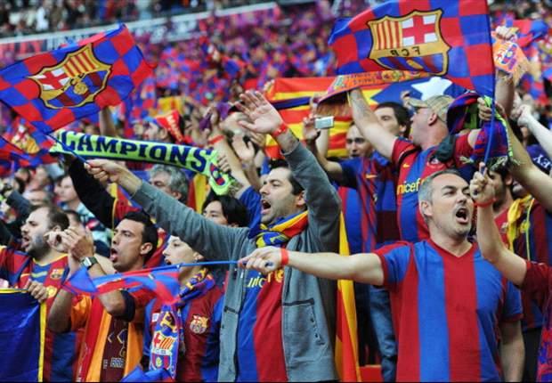 Fanovi i navijači - foto reakcije - Page 2 132882_heroa