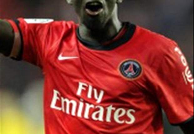 Aulas admits Lyon interest in Sakho and Chantome