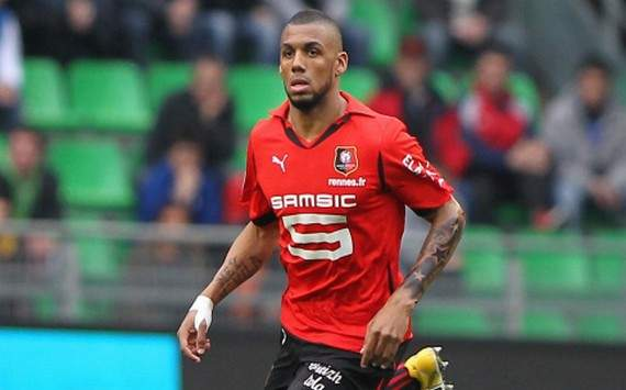 M'vila dans la tourmente