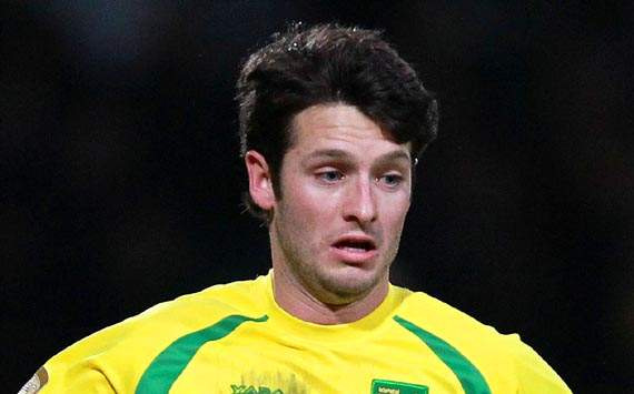 Wes Hoolahan turns down Ireland call