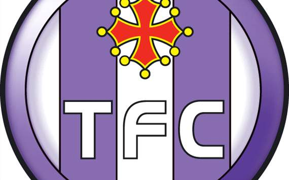 CdF - Le TFC afrontera Boulogne