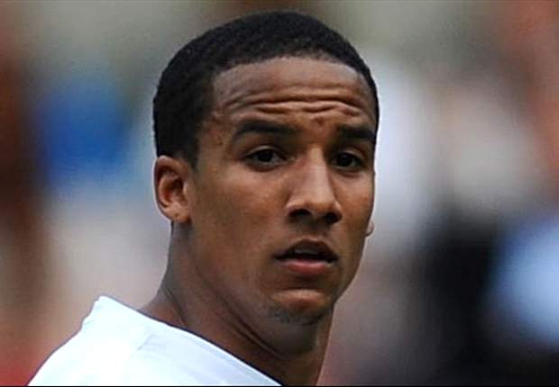 Swansea to reopen contract talks with Scott Sinclair