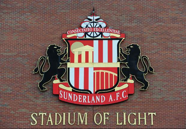 Sunderland unveil 'ground-breaking' Invest in Africa sponsorship deal
