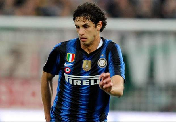 Barcelona's style of play can be exported to Italy - Inter's Andrea Ranocchia