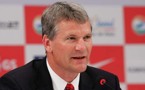 David Gill insists Manchester United can still compete in the transfer market