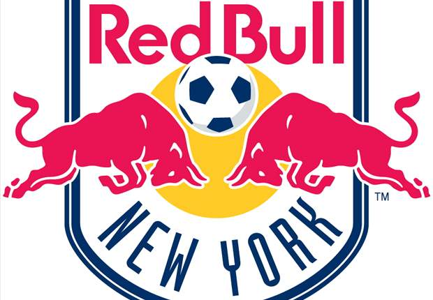 Red Bulls sign midfielder Jonny Steele