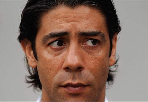 Chelsea and Tottenham are Europa League heavyweights, says Rui Costa