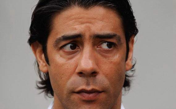 Ex-Superstar Rui Costa glaubt nicht an eine Auftaktniederlage Portugals