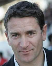 Philippe Montanier, Real Sociedad