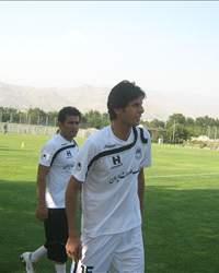Vahid Talebloo