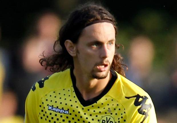 Subotic admits interest in England move