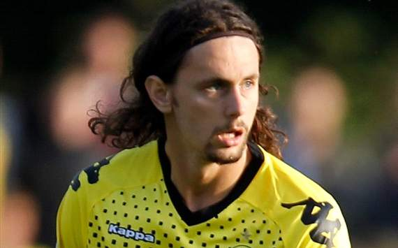 Subotic: Dortmund are not afraid of Bayern Munich