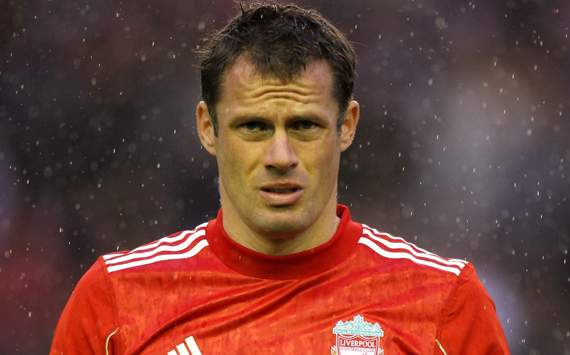 'It doesn't have to be a slow process' - Carragher sure Liverpool can adopt Rodgers' style quickly
