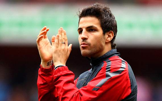 Do Barcelona Need Cesc Fabregas?