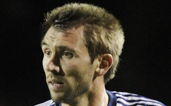McAuley pleased with Northern Ireland's frustration of Russia