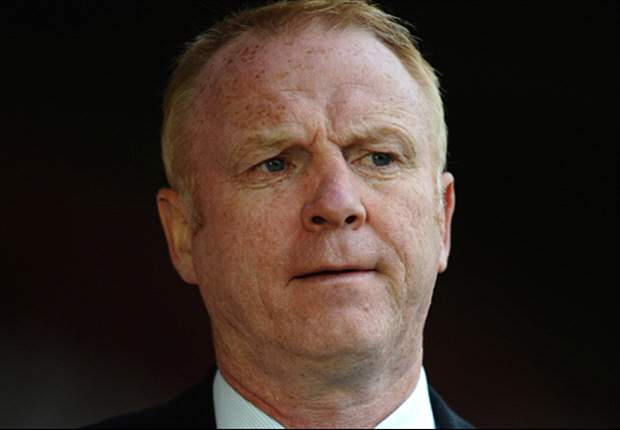 Aston Villa boss Alex McLeish insists his side have the 'tools to hurt' rivals West Brom