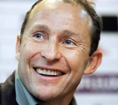Papin: PSG have a real chance against Barcelona