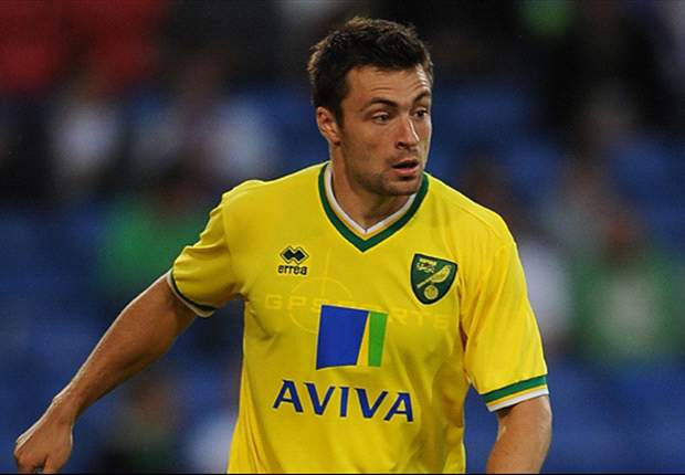 Martin backs Norwich to recover from Lambert departure
