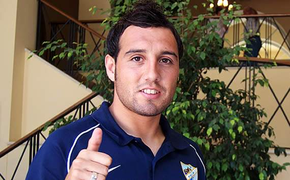 Cazorla: Barcelona are still the best team in the world