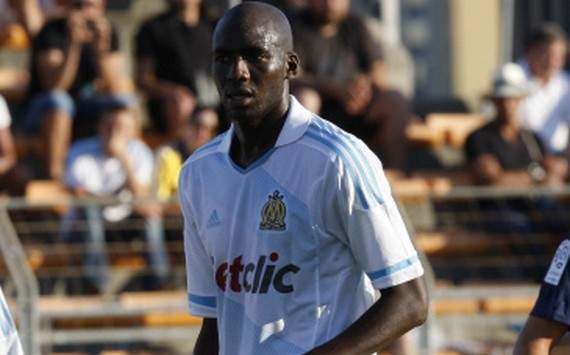 Unfinished business for Liverpool reject Alou Diarra as Premier League comes calling again
