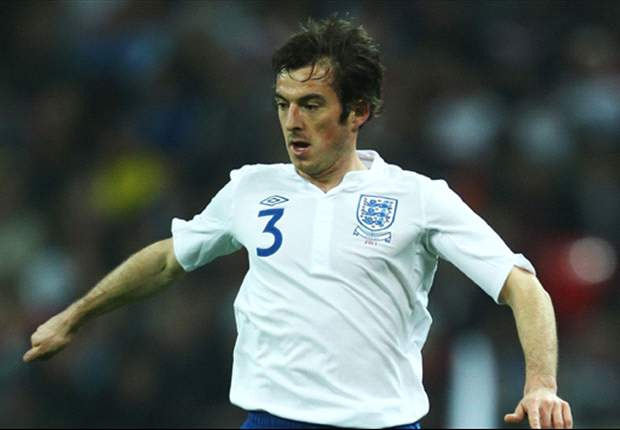 Baines recalls World Cup heartache