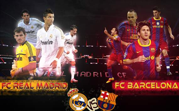 arabic edition wallpaper: real madrid 