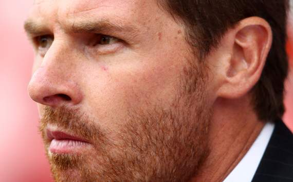 Chelsea's Andre Villas-Boas believes Sepp Blatter's apology for racism comments should end controversy