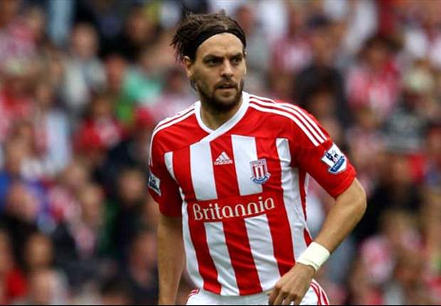 Woodgate signs for Middlesbrough