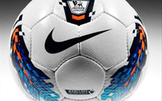 футбол екатеринбурга