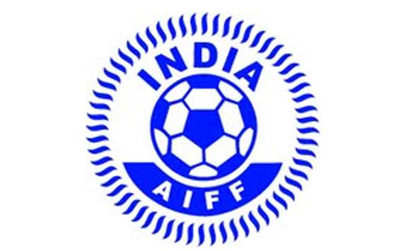Youth is the way to go for Indian Football development