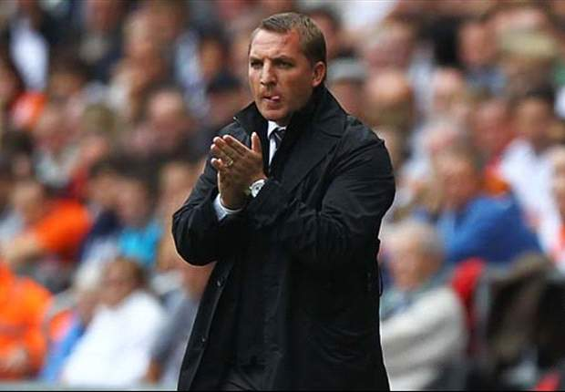 Poll of the Day: How will Rodgers fare in his first season at Liverpool?