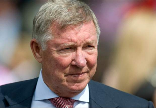 Sir Alex Ferguson hopeful that Manchester United can again look for young English talent after introduction of EPPP